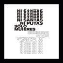 Carteles. Um projeto de Design de cartaz de Celia Moreno - 27.01.2020