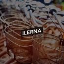 Web Ilerna. A Web Design project by Álex Martínez Ruano - 10.27.2018