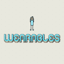 Wearables. Um projeto de Design, Ilustração, Tipografia e Infografia de David González - 01.11.2014