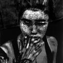 Mi Proyecto del curso: Cómo diseñar un tatuaje. Un proyecto de Diseño de tatuajes y Fotografía de Maria Esturillo - 31.01.2020
