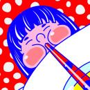 Gong Cha. Un proyecto de Ilustración digital de Pedro Rivera - 04.02.2020