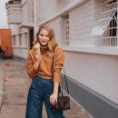 Lifestyle para instagram / Melon Madness. Um projeto de Fotografia, Fotografia de retrato, Fotografia digital e Fotografia para Instagram de Rafa Bertorini - 05.02.2020