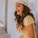 Lifestyle instagram / Alondra . Um projeto de Fotografia, Fotografia de retrato, Fotografia digital, Fotografia em exteriores e Fotografia para Instagram de Rafa Bertorini - 05.02.2020