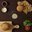 Mi Proyecto del curso: Introducción al negocio del food styling . Um projeto de 3D, Fotografia do produto e Fotografia de estúdio de Gabriel González - 05.02.2020