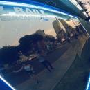 PEPSI STREET STUDIO. Um projeto de Publicidade, Marketing, Cop, writing, Arte urbana, Marketing digital e Marketing de conteúdo de Renato Farfán Basauri - 06.02.2020