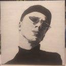 Retrato de mi hermano Eñaut. Un progetto di Pittura acrilica e Illustrazione di ritratto di Aina Jorba - 06.02.2020