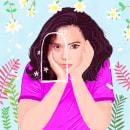Ilustración y animación con photoshop. Un proyecto de Ilustración, Diseño de personajes, Animación de personajes e Ilustración digital de Lizeth Barbosa Figueroa - 11.02.2020