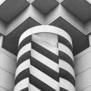 ATLANTA 2020. Um projeto de Arquitetura e Fotografia artística de RAFARVELO - 04.01.2020
