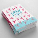 Corrección de textos para novela Crawfish (Cutaway books). Un proyecto de Cop y writing de manolodivago - 16.02.2020