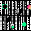 Union Live. Um projeto de Br, ing e Identidade, Design gráfico, Web design e Desenho tipográfico de The Negra - 17.02.2020