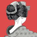 Airbnb Experience. Un proyecto de Diseño de la información e Ilustración digital de Pedro Rivera - 19.02.2020