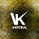 Vhertikal Shop // Identidad. A Design, Photograph, Br, ing, Identit, Editorial Design, Graphic Design, Web Design, Photo retouching, Creativit, Poster Design, and Digital photograph project by Felix Nieto - 03.31.2013