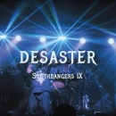 Desaster - Divine Blasphemies (IX South Bangers Fest | Málaga). Um projeto de Edição de vídeo e Vídeo de Christian Bazalo Porras - 16.02.2020