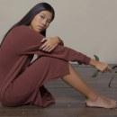 Florenz Knitwear Design. Un proyecto de Diseño de moda y Fotografía de moda de Florence B. - 19.02.2020