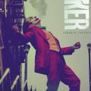Joker.. Un proyecto de Diseño gráfico de mariajose_taboada - 19.02.2020