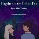 Lágrimas de Peter Pan. Um projeto de Ilustração de Yeraida ~ - 23.12.2019