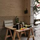 Semana del arte CDMX 2020. Um projeto de Artes plásticas de Abigail Quesnel - 20.02.2020