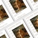 Proyecto del curso: Introducción al diseño editorial. A Verlagsdesign project by Magdalena Chillida Albesa - 22.02.2020