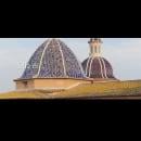 MARS i Torre Musulmana - Silla 2018. A Filmmaking project by Cristina Peris - 02.24.2018