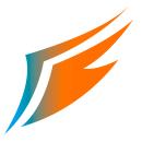 Pesquiza Software. Un proyecto de Diseño, Diseño de logotipos y Motion Graphics de Alejandro Gonzalez Masiello - 13.07.2019