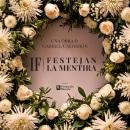 IF - Festejan la mentira. A Design, Graphic Design, and Digital Design project by Agustín Spinelli - 09.01.2018