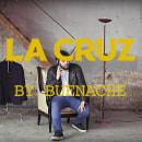 Videoclip: La Cruz - Buenache. A Video editing, and Video project by Joanna Tolman - 02.27.2020