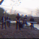 Videoclip: River - Jera. A Video editing, and Video project by Joanna Tolman - 02.27.2020