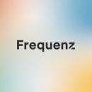 Frequenz. A Br und ing und Identität project by Laura Avivar - 27.02.2020