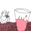 ¡Viñetuelas! /2016. Um projeto de Humor gráfico de Omar Janaan - 01.01.2016