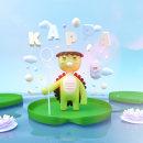 Introducción exprés al 3D. Un proyecto de Diseño, 3D, Diseño de personajes, Diseño de personajes 3D y Diseño 3D de David Pou Fernández - 01.03.2020