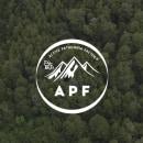 APF - Active Patagonia Factor Honey. Um projeto de Cinema, Vídeo e TV, Produção e Publicidade de Contra Fotografía & Video - 05.03.2020