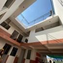 Colegio Tenoch (Obra en proceso). Un proyecto de Arquitectura de Eli Samuel Gonzalez Gomez - 18.03.2020