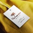 Pachamama Clothes: Moda sustentable. Um projeto de Design, Br, ing e Identidade, Criatividade, Design de logotipo e Design digital de Barbara Hernández - 07.03.2020