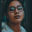 Mi Proyecto del curso: Fotografía de retrato con luz natural. Um projeto de Fotografia de retrato de Luis Fernando Vidal Arroyo - 10.03.2020