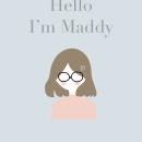 Mi Proyecto del curso: Creación y edición de contenido para Instagram Stories – @design.maddy. A Design, Grafikdesign, Smartphonefotografie, Instagram und Fotografie für Instagram project by Magdalena Chillida Albesa - 11.03.2020