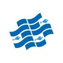 Rassegna Internazionale Delle Attività Subacquee. Un proyecto de Br, ing e Identidad, Diseño de logotipos y Diseño Web de Stefania Galazzo - 14.06.2017