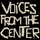 Voices From the Center 2019. A Webdesign project by Kasia Worpus-Wronska - 01.11.2019