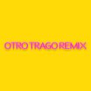 Otro Trago Remix. Um projeto de Design, Motion Graphics, Animação, Design gráfico, Design interativo, Animação de personagens e Animação 2D de Estefany Teixeira - 15.07.2019