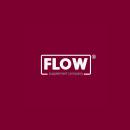 Flow community management. Um projeto de Social Media, Marketing digital, Instagram, Marketing para Facebook, Criação e Edição para YouTube e Comunicación de Angie Pam - 16.03.2020