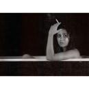 Mi Proyecto del curso: Zoned Out . Um projeto de Composição Fotográfica, Fotografia artística e Retoque fotográfico de Camila Pérez - 19.03.2020