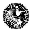 Logo animado / Curso: Microanimaciones en 2D con After Effects. Un proyecto de Animación y Animación 2D de Ora Labora Studio - 22.03.2020