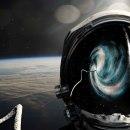 Space. A 3D project by Raquel Chueca Andrés - 03.22.2020