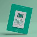 Tesina de Graduación - Diseño Editorial. Un proyecto de Diseño, Br, ing e Identidad, Diseño editorial, Diseño gráfico, Tipografía, Diseño de apps y Desarrollo de apps de Valeria Gemelli - 23.11.2017