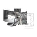 PORTFOLIO FLORENCIA STILMAN 2020. A Architecture project by Flor Stilman - 03.26.2020