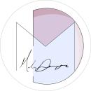 Mi Proyecto del curso: Mila Design. Um projeto de Design industrial de Camila Garcia - 28.03.2020