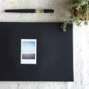 Mi album de fotos. A Creativit, Bookbinding, and DIY project by Mónica Lemus - 03.28.2020
