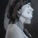 Los Posibles. A Bildende Künste, Malerei, Concept Art, Malerei mit Acr, l und Ölmalerei project by Francisco Peró Domeyko - 30.03.2020