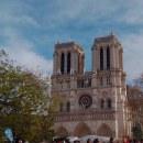 Francia. Un proyecto de Edición de vídeo y Postproducción de Oscar Orellana - 31.03.2020