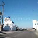 Santorini. Un proyecto de Postproducción y Edición de vídeo de Oscar Orellana - 31.03.2020