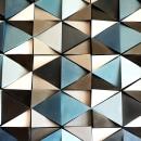 Monica Moussali . Un proyecto de Arquitectura, Arquitectura interior y Diseño de producto de Monica Moussali - 01.04.2020